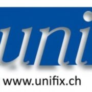 (c) Unifix.ch